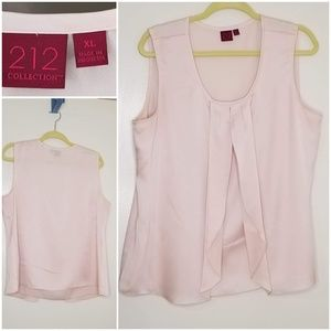 212 Collection